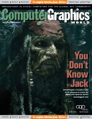 Computer Graphics World 2007 05.pdf