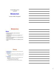 Lecture 8_Metabolism_13.pdf