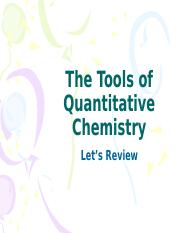 notes_ch1_the_tools_of_quantitative_chemistry.pptx