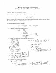 Problem_Set_Four_Solutions.pdf