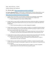 Thesis statements - Practice (1).docx