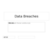 Data_breaches_MIS_446