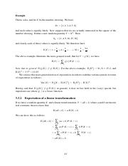 notes (2) probability and stat.45.pdf