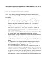 Memory-amnesia lectures notes for unfinished lecture.docx