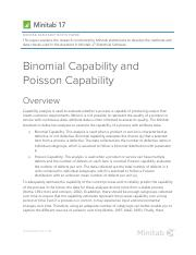 Assistant_Binomial_and_Poisson_Capability