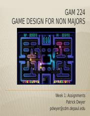 GAM224_week1_assignments
