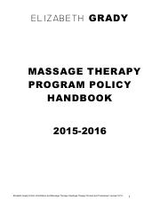 2015-16_Massage_Therapy_Policy_Handbook_1015