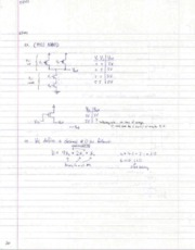 ece253_kevin_compressed.page21