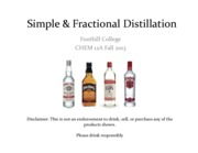 Lecture_EightB_Simple_Fractional_Distillation-2