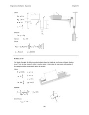 254_Dynamics 11ed Manual