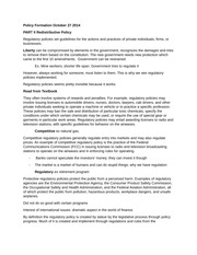 05984- policy formation- 2014- 10-27