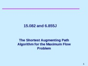 Shortest_Augmenting_Path
