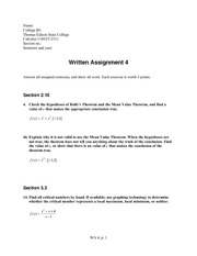 assignment_sheet_WA4