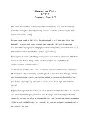 Micro current event 2.docx