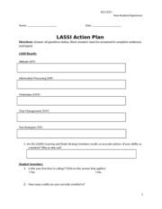 LASSI Action Plan Typale Form-Word Option-3