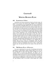 Chapter_8_Writing_Business_Plan_w_no_solutions_sept_20_2007