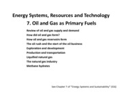 Energy 07 Oil and Gas E&P(2)