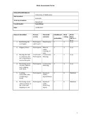 Risk Assessment Form Template.docx