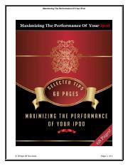 002maximize-ipod-performance.pdf