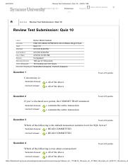 Review Test Submission_ Quiz 10 – 34576.1182.pdf