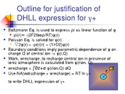 Lecture_5_DHLL_Theory