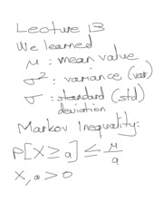 lecture13[1]
