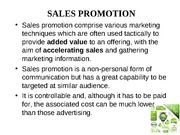 Topic_11_SALES_PROMOTION