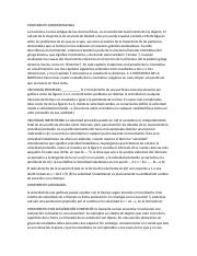 MOVIMIENTO UNIDIMENSIONAL.docx