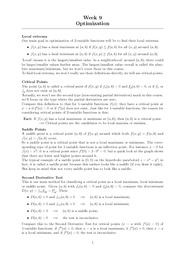 105-9c-Optimization