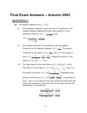 FinalExamAutumn2003Answers.pdf
