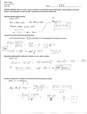 MAT121A_Summer_2012_Quiz-4-KEY