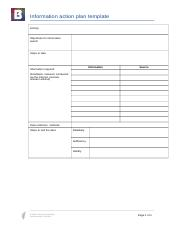 bsbinm601-information-action-plan-template.docx