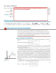 12. Examples on Taylor and Maclaurin Polynomials.pdf