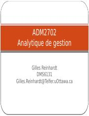 ADM2702 Introduction(3) (2).pptx