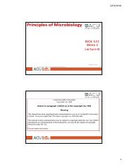 Wk2-Lecture_B_Microbiology-2016-MH-2_slides_pp.pdf