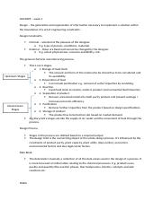 CEIC3005 Week 1 Notes.docx