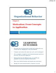 Chapter 8 Motivation From Concepts to Application.pdf