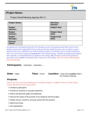 M111-project-kickoff-meeting-agenda-template (1)