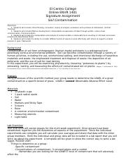 Online ENVR 1401-Signature Assignment Soil Contamination Lab-jc(2).docx