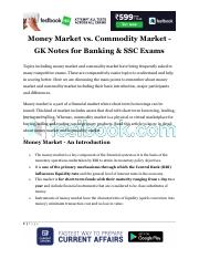 24823e94-money-market-vs-commodity-market-gk-notes-for-banking-ssc-exams-in-pdf.pdf