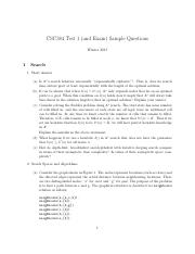 csc384w17-test+exam-questions.pdf