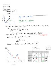2015-10-23 Lec 17 - Two-sided Limits and Limits Involving Infinity.pdf