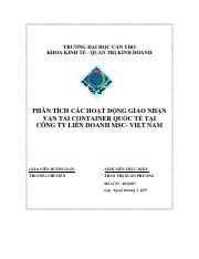 7_phan_tich_cac_hoat_dong_giao_nhan_van_tai_container_MSC