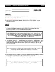 PHYS 2425 Exp 3 Report Template.xls
