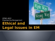 Lecture_10_-Legal_&_Ethical-