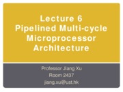L6_Pipelined_Multi-cycle_Architecture.pdf