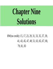 Chapter 9(1).ppt