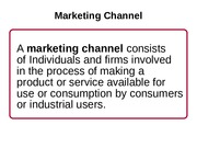 320_13_+Managing+Channels_Supply+Chains