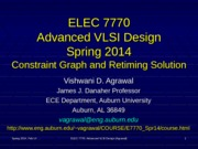 lec7_constraint_graph
