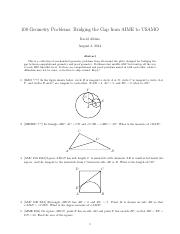 CollectionOfGeometryProblems (1).pdf